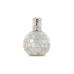 Ashleigh & Burwood Lamp Small Lamps Arctic