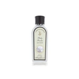 Ashleigh and Burwood Lamp Oil Baby Powder 250 ml