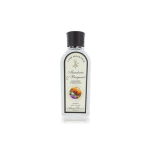 Asleigh & Burwood Oil Mandarin 250 ml