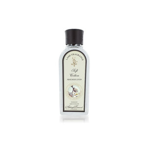 Ashleigh & Burwood Lamp Oil Soft Cotton 250 ml