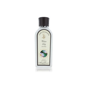 Ashleigh & Burwood Lamp Oil Lily 250 ml
