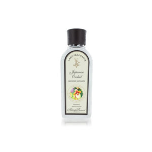 Ashleigh & Burwood Lamp Oil Orchid 250 ml