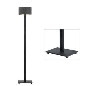 Vloerlamp Matzwart L.218.1.600