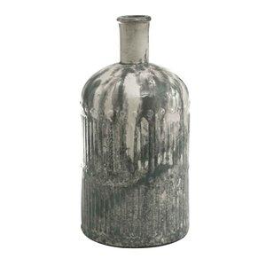 Bottle Beech Glas