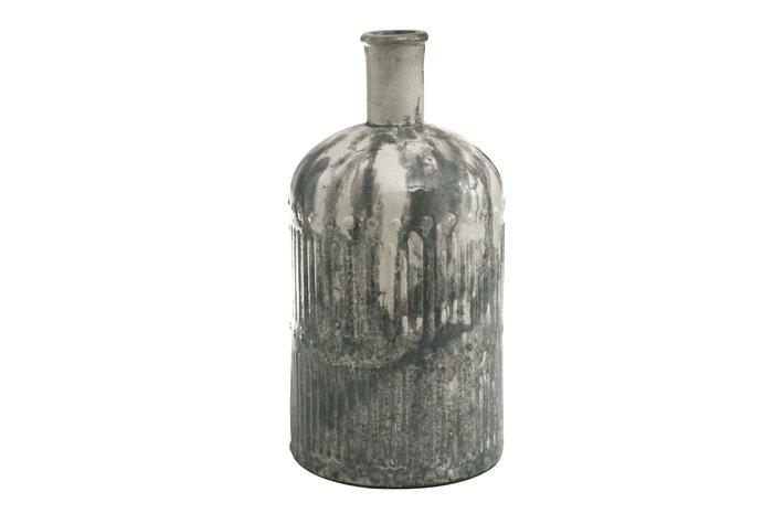 PTMD Bottle Beech Glas