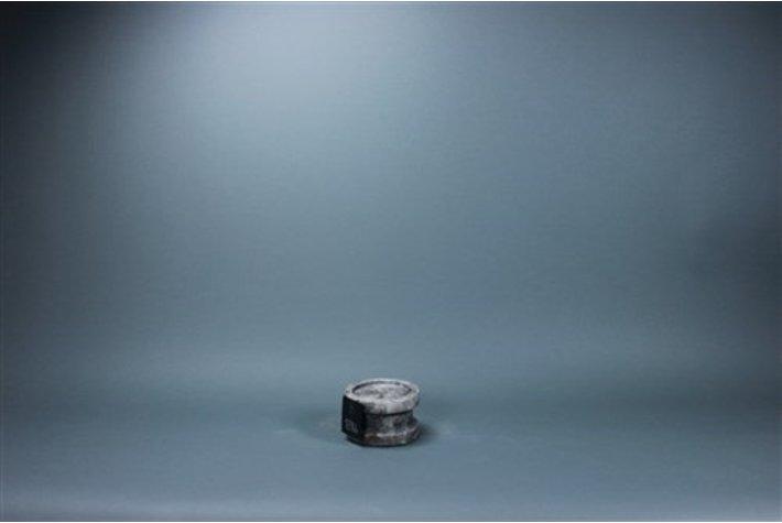 Eigenstijl Wonen Ball8 Grey-Corosi