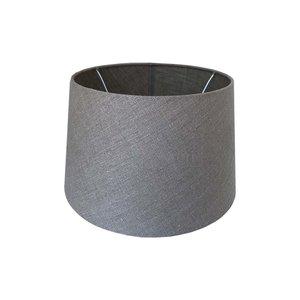 Lampenkap zand 41277-51 - RL 60cm