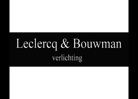 Leclercq en Bouwman
