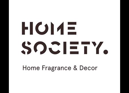Joker/Home society