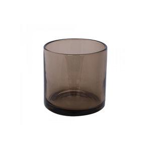 Glass Hurricane Am L Glas