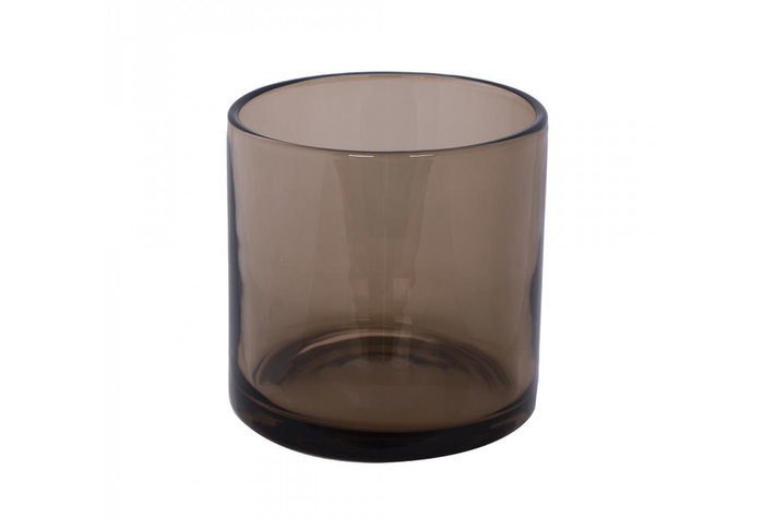 Home society Glass Hurricane Am L Glas