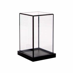 Displaybox Black