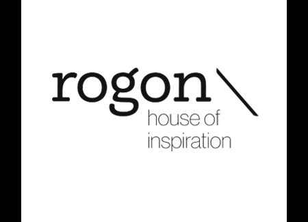 Rogon Dutch decor