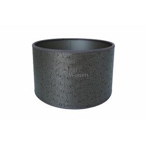 Duran Cilinder kap 20-20-12 2209-taupe