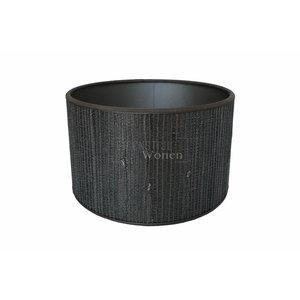 Duran cilinder kap 20-20-12-2208-taupe