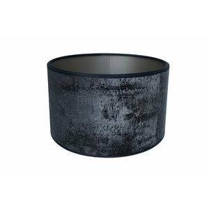 Duran cilinder kap 20-20-12-taupe 2303