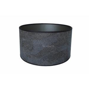 Duran cilinder kap 25-25-14-2109-Taupe