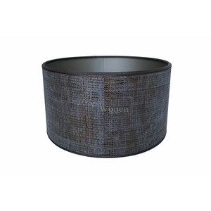 Duran cilinder kap 25-25-14-taupe 2106