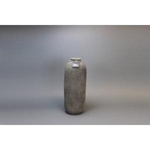 Bottle High TOB 3601