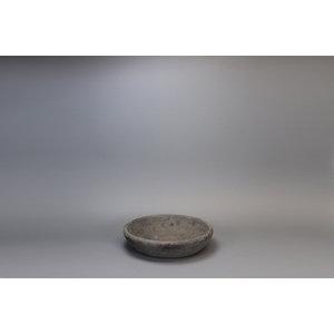 Bowl 50 TOB 3637
