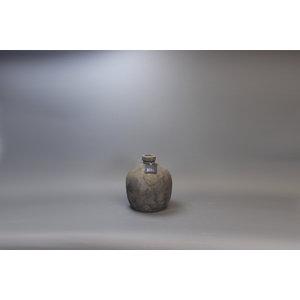 Bulb M GOG 3245