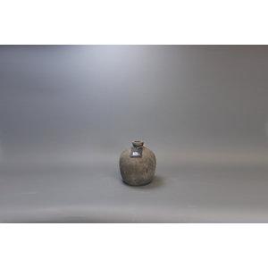 Bulb S GOG 3246
