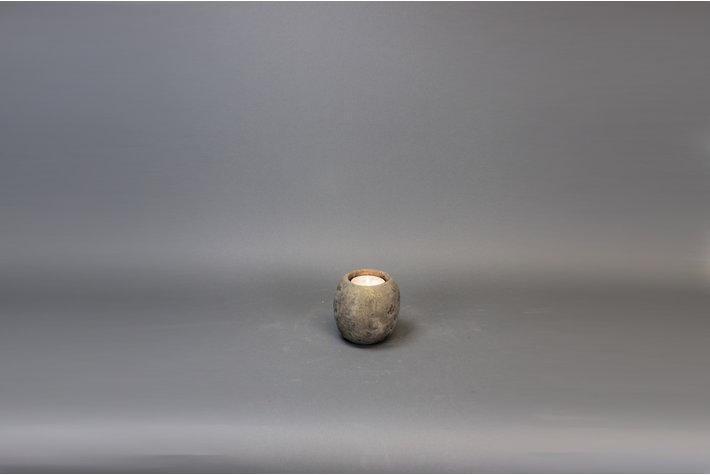 Still CH Ball 11 Maxi GOG 3243