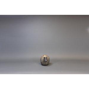 CH Ball 15 Maxi GOG 3242