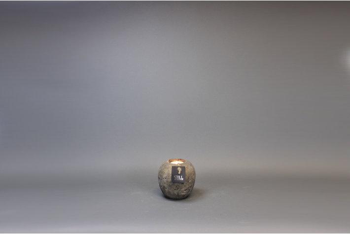 Still CH Ball 15 Maxi GOG 3242