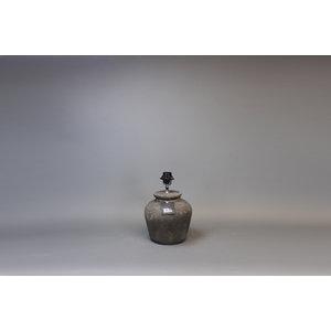 Round Vase Lamp XS GOG
