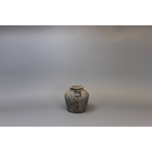 Round Vase XS TOB 3611