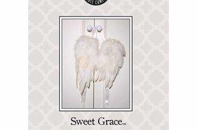 Home society Geurzakje Sweet Grace