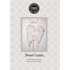 Geurzakje Sweet Grace