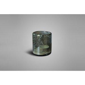 Brynxz cilinder atmosphere vintage grey