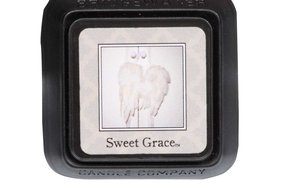 Home society Home society car fresherner Sweet Grace