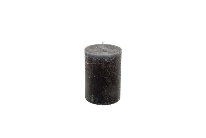 Stompkaars dark grey 7x10cm