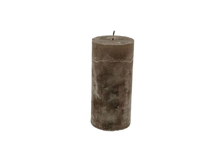 Stompkaars metallic stone 7x15cm