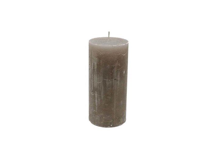 Stompkaars stone 7x15cm