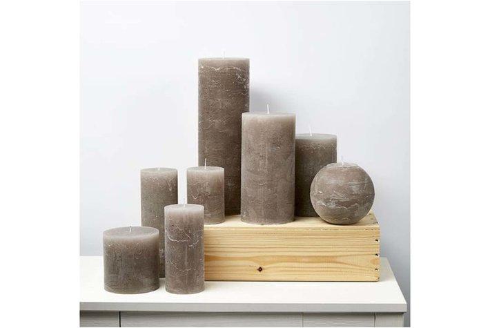Stompkaars stone 7x20cm