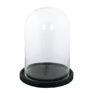 Stolp Glas 27cm