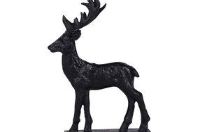 Home society Deer moos L