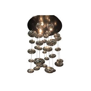 Maretti Dream Ø 90 special hanglamp