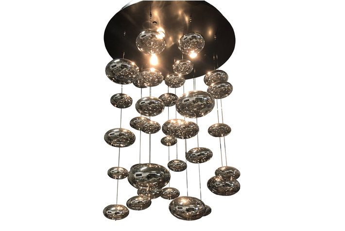 Maretti Lighting Maretti Dream Ø 90 special hanglamp