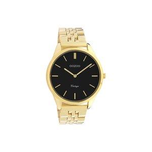 Oozoo horloge C9987