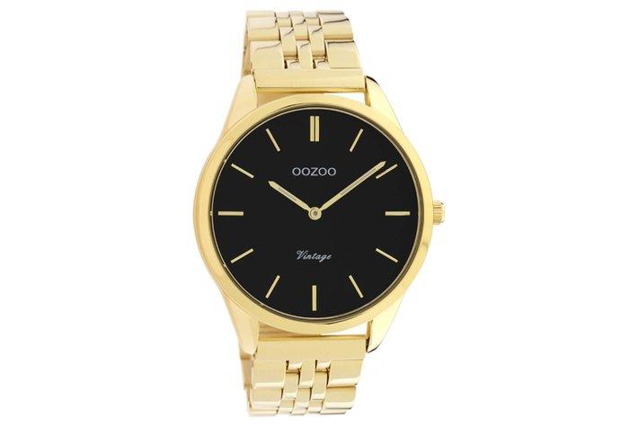Oozoo Oozoo horloge C9987