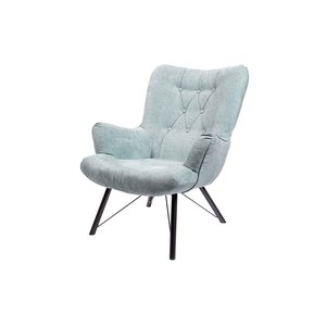 Fauteuil Brent