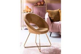 Light en Living Light & Living Chair  Charlie