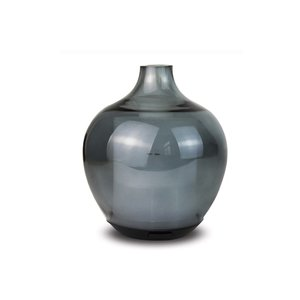 Home Society Glass Diffuser Vase GR