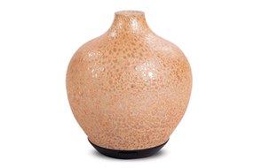 Home society home society aroma diffuser Vase Speck