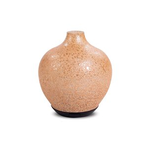 home society aroma diffuser Vase Speck